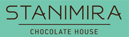 Stanimira Chocolate House